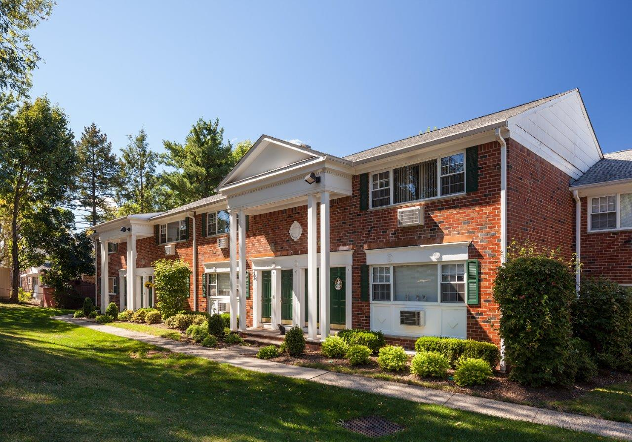 Apartments in Nutley, N.J. and Gateways At Randolph Now Pet Friendly ...