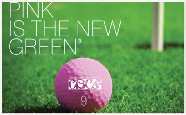 2016 Golf